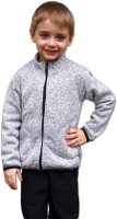 children´s child´s kids sweater 110/116