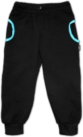 warm training suit for kids