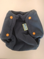 Fleece covers M 5-9kg
